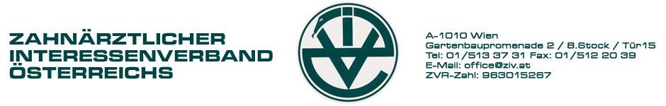 logo_ziv
